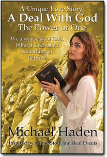A Deal With God The Power of One Inspirational Love Story